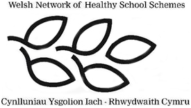 Network of Healthy Schools Logo